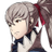 The profile image of Genko_Takumi