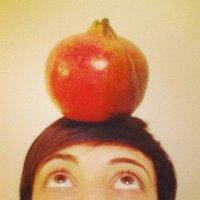 Sara Pellicer | Social Profile