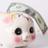ぞえち貯金 zoechi_chokin のプロフィール画像