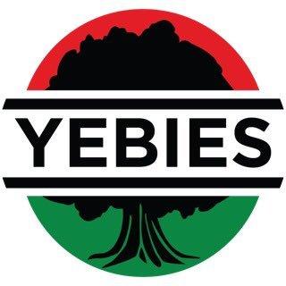 YEBies Social Profile