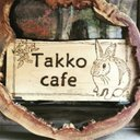 Takko cafe