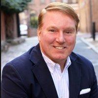Glen Gilmore #SocBiz | Social Profile