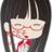 @nki_megutaso