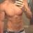 yuta_gaypants