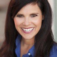 Hollie Schultz | Social Profile
