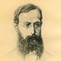 FritzMinsky