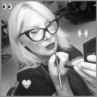 Val Garland | Social Profile