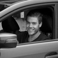 Mattijn Nederend | Social Profile