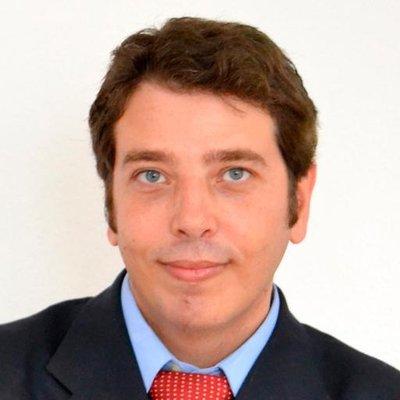 Miguel Gajete | Social Profile