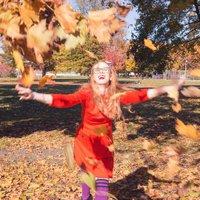 Faith Keay | Social Profile