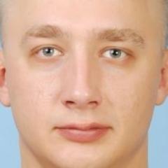 Севастьянов Валентин (@walikan12)