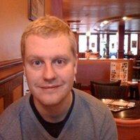 Daniel Martin | Social Profile