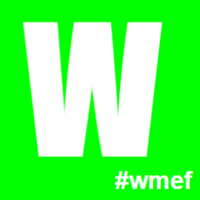WebmontagEf