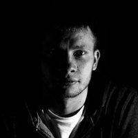 Edgaras | Social Profile