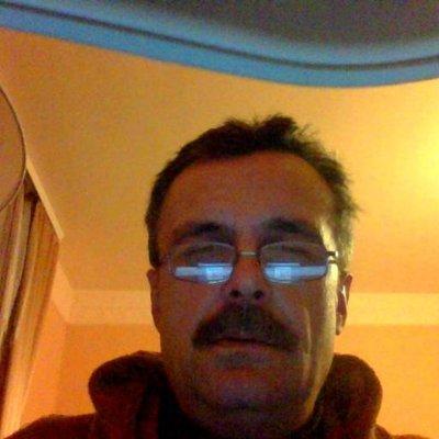 OlegVin (@OlegVin1)