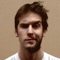 Matthew Hart | Social Profile