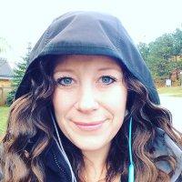 Jessica Murphy | Social Profile