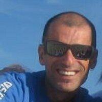Doron Reuveni | Social Profile