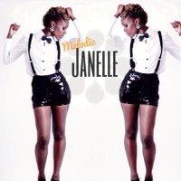 Janelle Martin | Social Profile