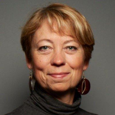 Maria Dohn