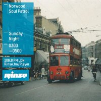 norwood soul patrol | Social Profile