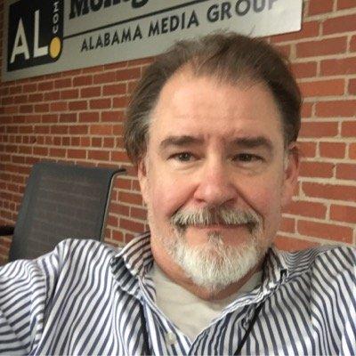 Chuck Dean   Social Profile