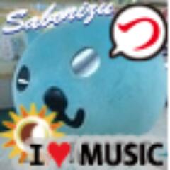 かじこ Social Profile