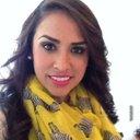 Laura Trujillo (@01LauraTrujillo) Twitter