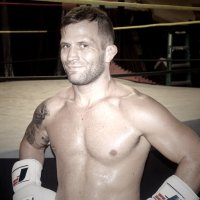 Eric Uresk | Social Profile