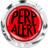 PerpAlert