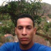 Daniel Lourenço | Social Profile