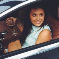 Gina Fortune | Social Profile