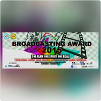 @br_award