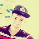 SamueltheKing75 (@00Josesamuel) Twitter