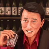 ✏赤石先生✏ | Social Profile