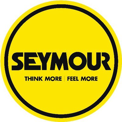 Seymour Centre | Social Profile