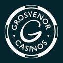Photo of GCRussellSquare's Twitter profile avatar