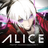 aliceorder_pr