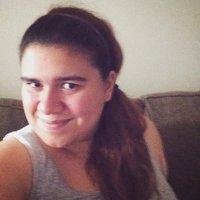 Katherine   Social Profile