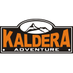 @Kaldera_Trail