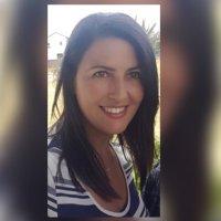 Nicole Rego de Matos | Social Profile