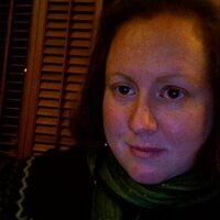 Susan McGowan | Social Profile