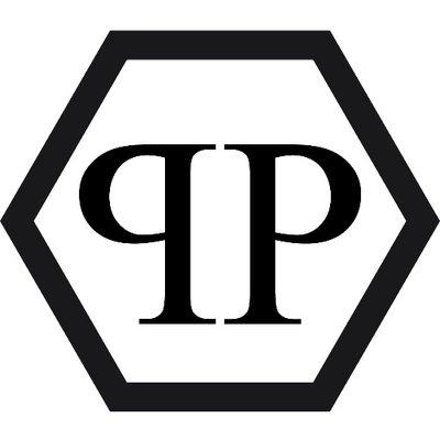 Philipp Plein | Social Profile