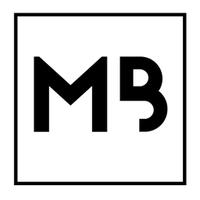 mediabrouwerij