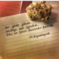 adi_bende_sakli