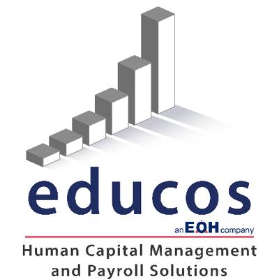 Educos EOH