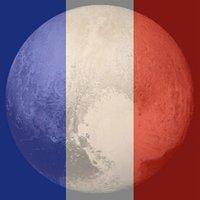 Pluto Major Planet | Social Profile