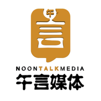 NoonTalk Media | Social Profile