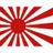 @JapanStartUP