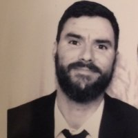 Alex Bruns | Social Profile